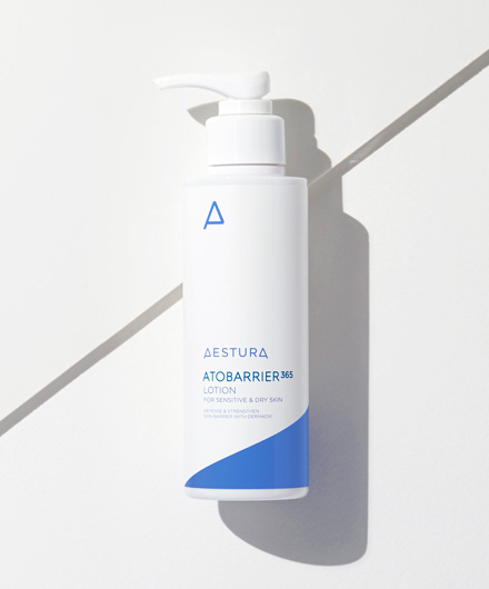 ATOBARRIER365 LOTION